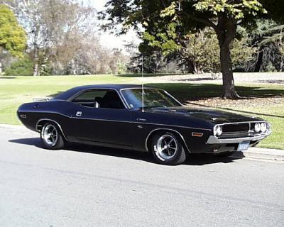 1969 dodge challenger 7 0. Cars Review. Best American Auto & Cars Review