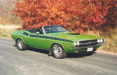1969 dodge challenger 5 6. Cars Review. Best American Auto & Cars Review
