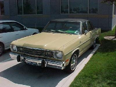 1973 plymouth valiant specifications. Black Bedroom Furniture Sets. Home Design Ideas