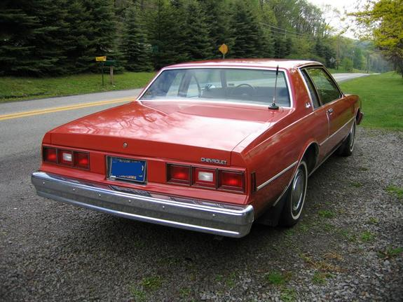 9677808640 together with 1970 Chevrolet Impala in addition Curbside Classic 1990 Chevrolet Caprice Classic Brougham Ls Embarrassing Fwd Cadillacs Since 1987 additionally 168744317263356900 further 5628 1995 Chevrolet Caprice 10. on chevy caprice impala