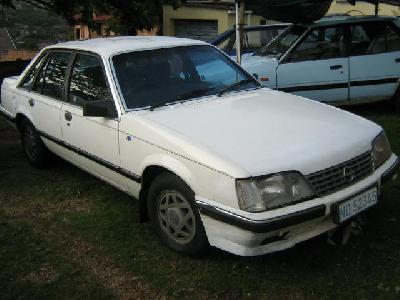 matte-black-muffler-car-1-