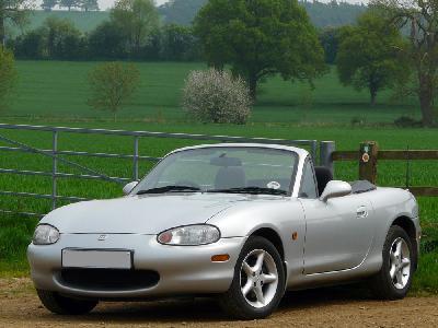 http://www.carsplusplus.com/pictures/1998/47589/photo.jpg