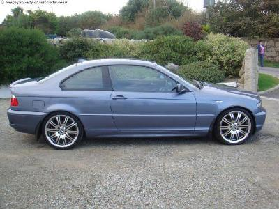 2000 bmw 318 ci specifications. Black Bedroom Furniture Sets. Home Design Ideas