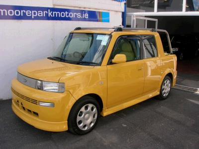 http://www.carsplusplus.com/pictures/2001/28290/photo.jpg
