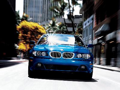 Send us more 2005 BMW 330Ci Convertible pictures.