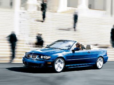 bmw 330ci convertible automatic 2005 pictures specs. Black Bedroom Furniture Sets. Home Design Ideas