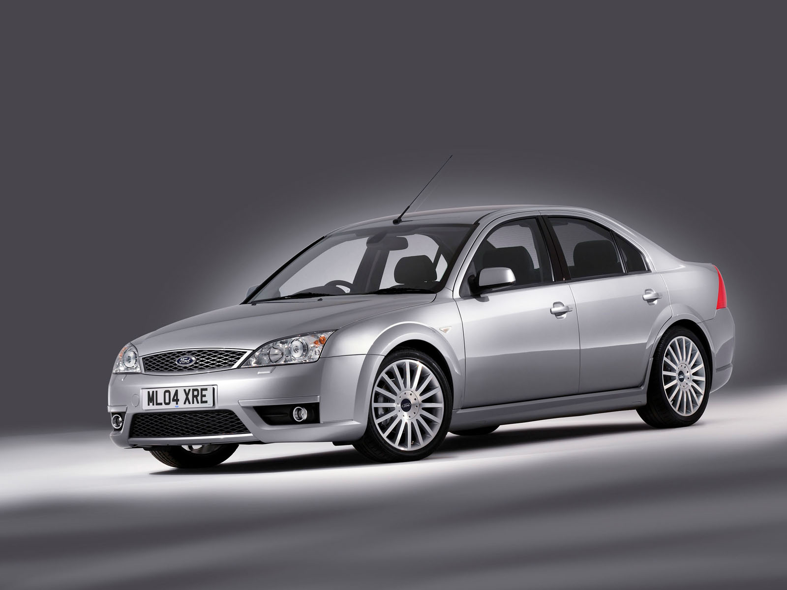 2005 ford mondeo 2 0 ghia pictures. Black Bedroom Furniture Sets. Home Design Ideas