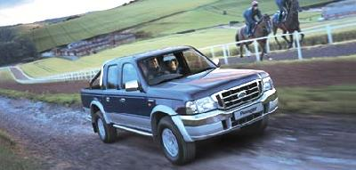 ford ranger 2005 pictures specs. Black Bedroom Furniture Sets. Home Design Ideas