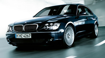 new bmw 740d cars wallpapers and specifcation with prices. Black Bedroom Furniture Sets. Home Design Ideas