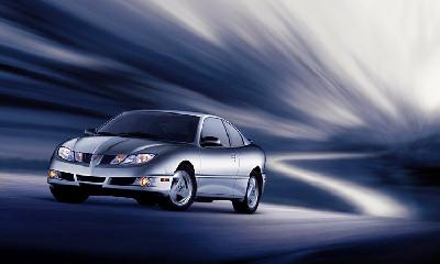 pontiac sunfire coupe 2005 pictures specs. Black Bedroom Furniture Sets. Home Design Ideas