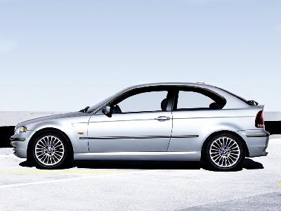 bmw 325ti compact 2005 pictures specs. Black Bedroom Furniture Sets. Home Design Ideas