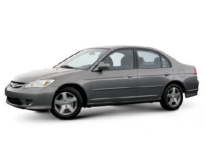 honda civic sedan lx 2005 pictures specs. Black Bedroom Furniture Sets. Home Design Ideas
