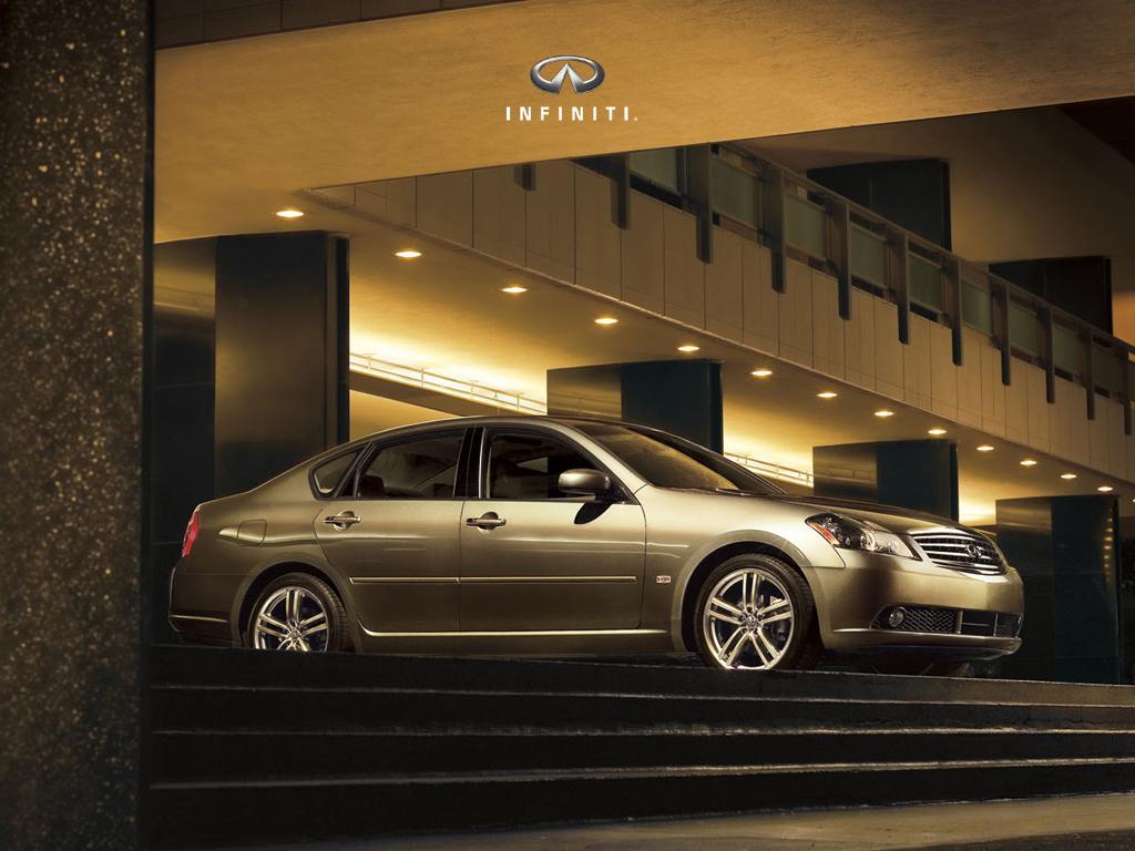 Infiniti m45 related imagesstart 350 weili automotive network 2005 infiniti m45 luxury picture vanachro Image collections