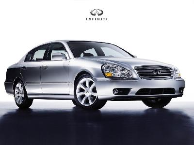 infiniti g 35 2005 pictures specs. Black Bedroom Furniture Sets. Home Design Ideas