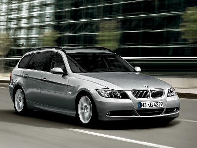 bmw 330xi touring 2006 pictures specs. Black Bedroom Furniture Sets. Home Design Ideas