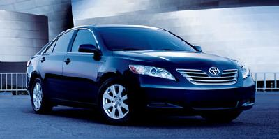 toyota camry 2 4 gli automatic 2006 pictures specs. Black Bedroom Furniture Sets. Home Design Ideas