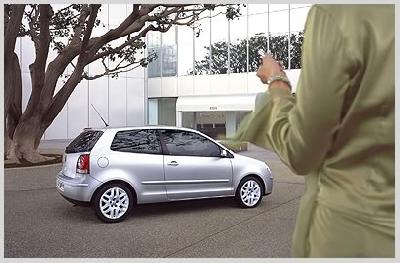 2006 polo classic pictures volkswagen polo classic 1 4 trendline 2006 pictures specs #12
