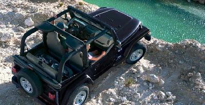 jeep wrangler x 2006 pictures specs. Black Bedroom Furniture Sets. Home Design Ideas