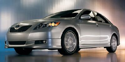 toyota camry xle v6 2006 pictures specs. Black Bedroom Furniture Sets. Home Design Ideas