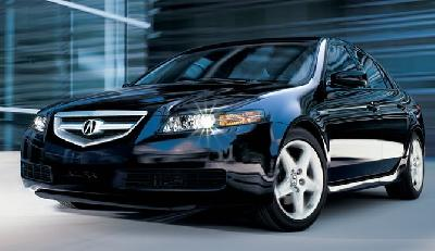 acura tl 2006 pictures specs. Black Bedroom Furniture Sets. Home Design Ideas