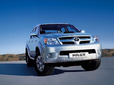2014 Hilux Pics And Specs.html | Car Review, Specs, Price and Release