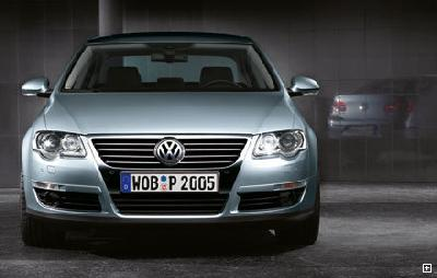 volkswagen passat 2 0 tdi 2007 pictures specs. Black Bedroom Furniture Sets. Home Design Ideas