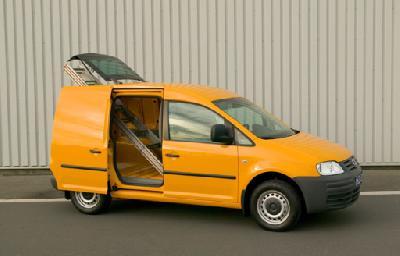 volkswagen caddy 1 9 tdi 2007 pictures specs. Black Bedroom Furniture Sets. Home Design Ideas