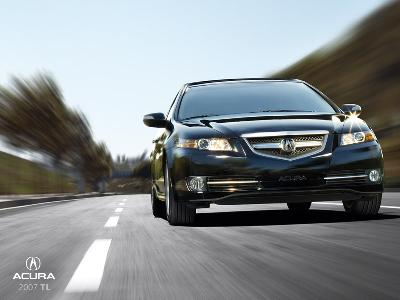 Acura Review on Credit Acura Send Us More 2007 Acura Tl Type S Pictures 2007 Acura Tl