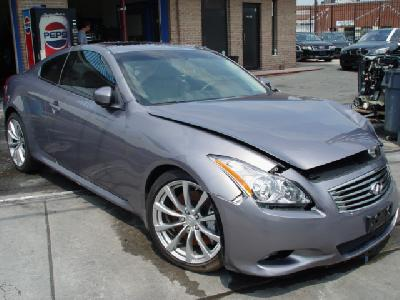 infiniti g35 sedan sport automatic 2007 pictures specs. Black Bedroom Furniture Sets. Home Design Ideas