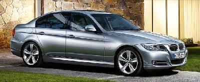 BMW Xi Touring Pictures Specs - 2008 bmw 325xi