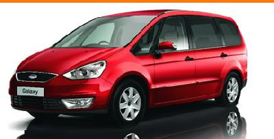 ford galaxy 2 0 2008 pictures specs. Black Bedroom Furniture Sets. Home Design Ideas