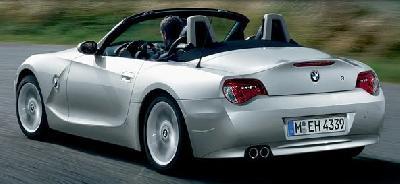2009 Audi Q5 Price