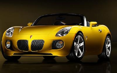 pontiac solstice convertible 2008 pictures specs. Black Bedroom Furniture Sets. Home Design Ideas