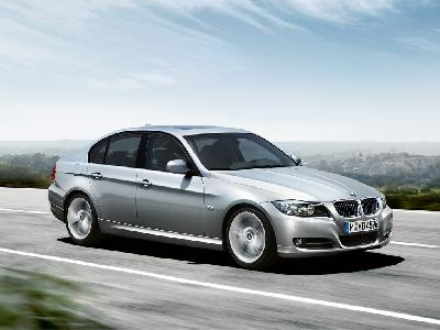 318i on Bmw 318i 2009  Pictures  Specs