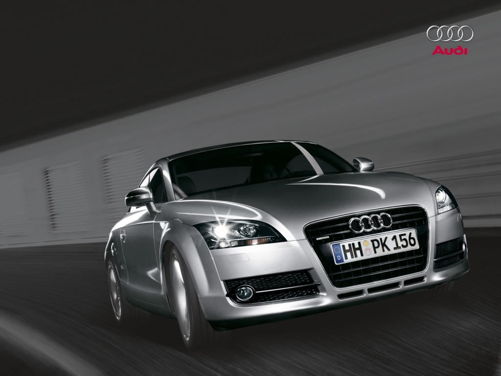 2009 audi tt 3 2 coupe quattro pictures. Black Bedroom Furniture Sets. Home Design Ideas