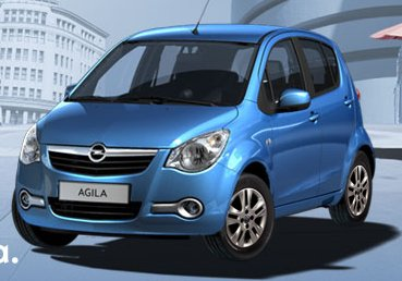 opel agila 1 0 ecoflex 2010 pictures specs. Black Bedroom Furniture Sets. Home Design Ideas