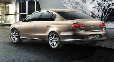 volkswagen passat 2 0 fsi trendline 2010 pictures specs. Black Bedroom Furniture Sets. Home Design Ideas