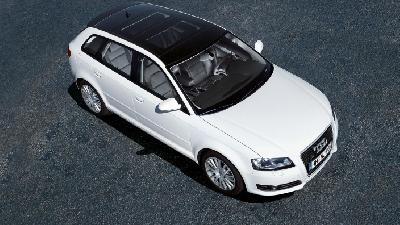 Image Result For Audi A Sportback Miles Per Gallon