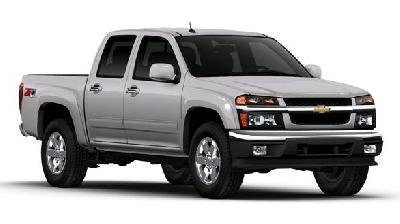 chevrolet colorado extended cab 4wd 1lt 2010 pictures specs. Black Bedroom Furniture Sets. Home Design Ideas