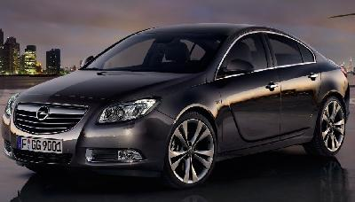 opel insignia sports tourer 2 8 v6 turbo 4x4 2010 pictures specs. Black Bedroom Furniture Sets. Home Design Ideas