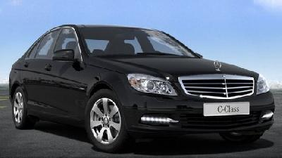 mercedes benz c 200 kompressor t 2010 pictures specs. Black Bedroom Furniture Sets. Home Design Ideas