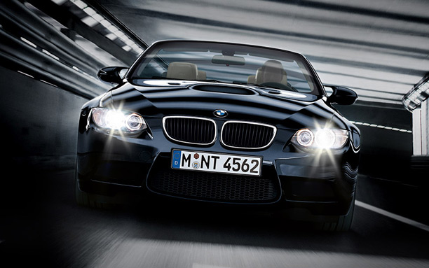 2011 Bmw 335i Convertible M Sport Pictures