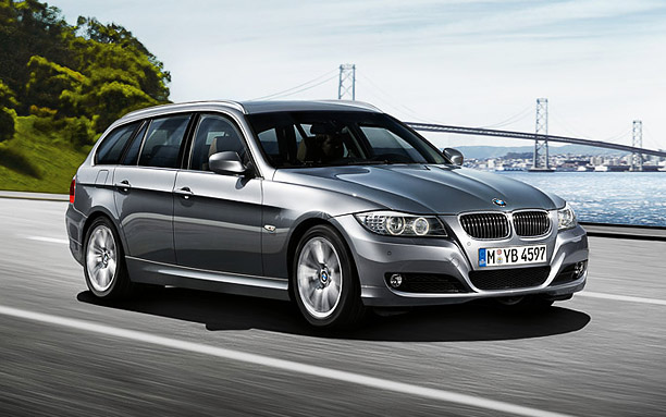 Picture credit: BMW. Rightclick to set the picture as wallpaper for ...