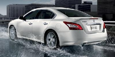 Mazda 2 2l Diesel Usa Delayed Upcomingcarshq Com