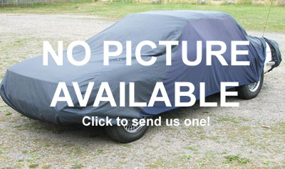 Send us a picture of the 1997 Opel Vectra.